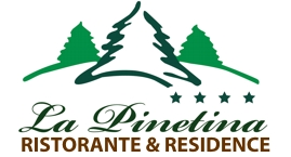 La Pinetina logo