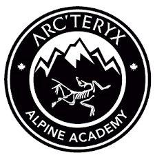 #ArcteryxAcademy