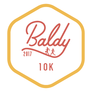 baldy10k