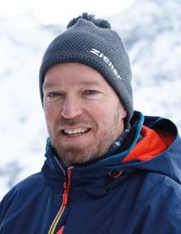 Hans-Peter Fichtner