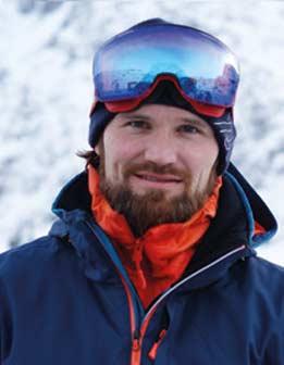 Thomas Büchner