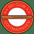 Skiclub Gottmadingen