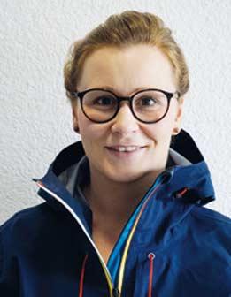 Nadja Zipperer