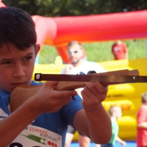 kinderbiathlon5582