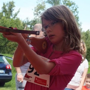 kinderbiathlon5613