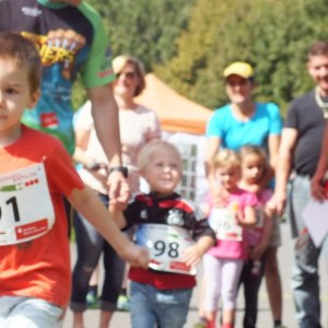 kinderbiathlon5627