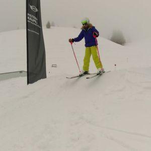 2015 Junior Camp Oberjoch 005