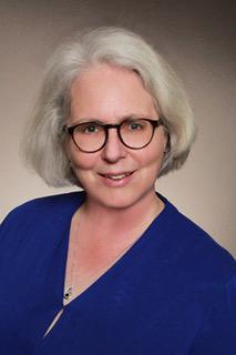 Jeanne Dufort