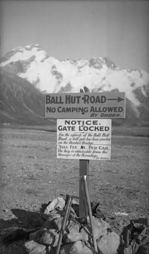 original-ball-road