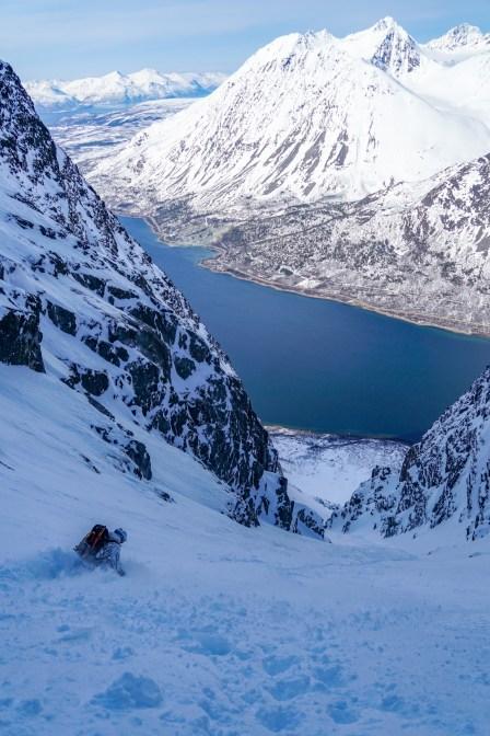 170422 Norway (4 of 6)