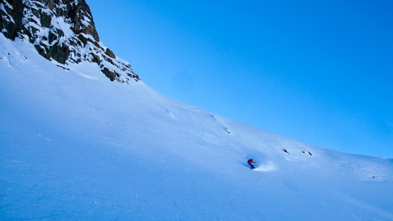 170902 Snowy Gorge Hut (20 of 23)