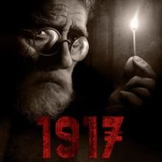 1917 The Prologue DARKSiDERS
