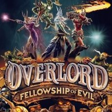 Overlord Fellowship of Evil RELOADED