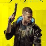CyberPunk 2077 CODEX