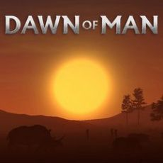 Dawn of Man Spiritual PLAZA