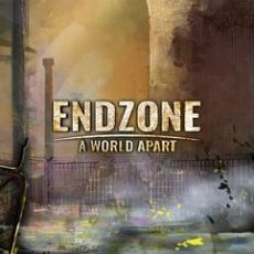 Endzone A World Apart Livestock Early Access