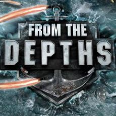 From the Depths DARKSiDERS