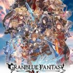 Granblue Fantasy Versus CODEX