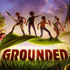 Grounded v0.5.1 Early Access