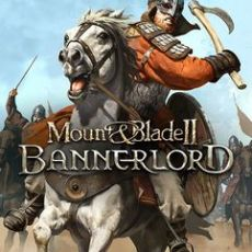 Mount and Blade II Bannerlord e1.5.4 Hotfix 3 EA