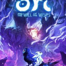 Ori and the Will of the Wisps Build 5780606 GoldBerg
