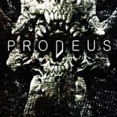 Prodeus Early Access
