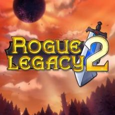 Rogue Legacy 2 The Arcane Hallows Early Access