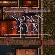 Songs of Syx Early Access