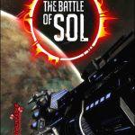 The Battle of Sol CODEX