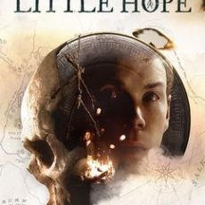 The Dark Pictures Anthology Little Hope Build 5793485