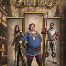 The Guild 3 The Late Middle Ages Early Access