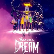 There Was A Dream Celestes Nightmare Early Access