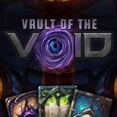 Vault of the Void Early Access
