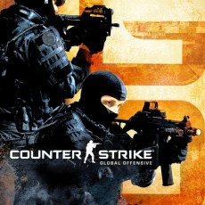 COUNTER STRIKE GLOBAL OFFENSIVE SP + MP