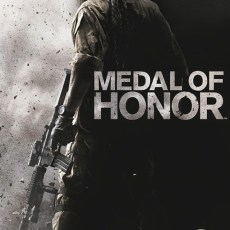 MEDAL OF HONOR LIMITED EDITION REPACK