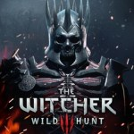 The Witcher 3 Wild Hunt GOTY Edition PROPER GOG