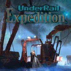 UnderRail Expedition v1.1.3.0 Razor1911