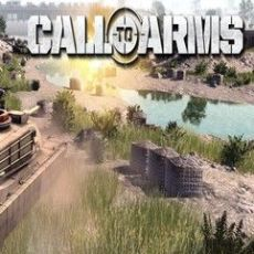 Call to Arms CODEX