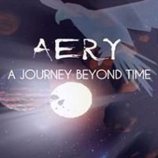 Aery A Journey Beyond Time DRMFREE
