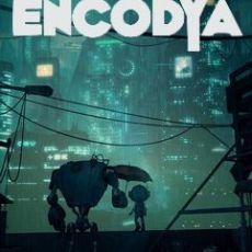 ENCODYA v1.08 Razor1911