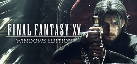 Image result for final fantasy xv pc
