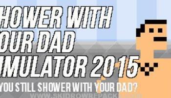 Dream Daddy A Dad Dating Simulator Full Version