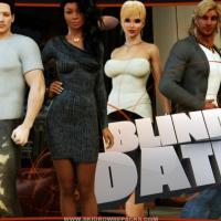 Blind Date 3D Full Version