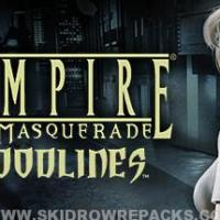 Vampire The Masquerade Bloodlines Full Version