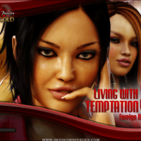 Living with temptation 2 Full Version