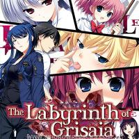 The Labyrinth of Grisaia Unrated Version Free Download