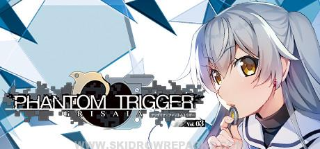 Grisaia Phantom Trigger Vol.3 Full Version