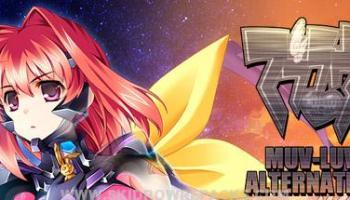 Muv-Luv Full Version (Steam Edition)