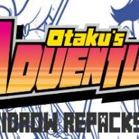 Otaku's Adventure Free Download [v1.0.5]