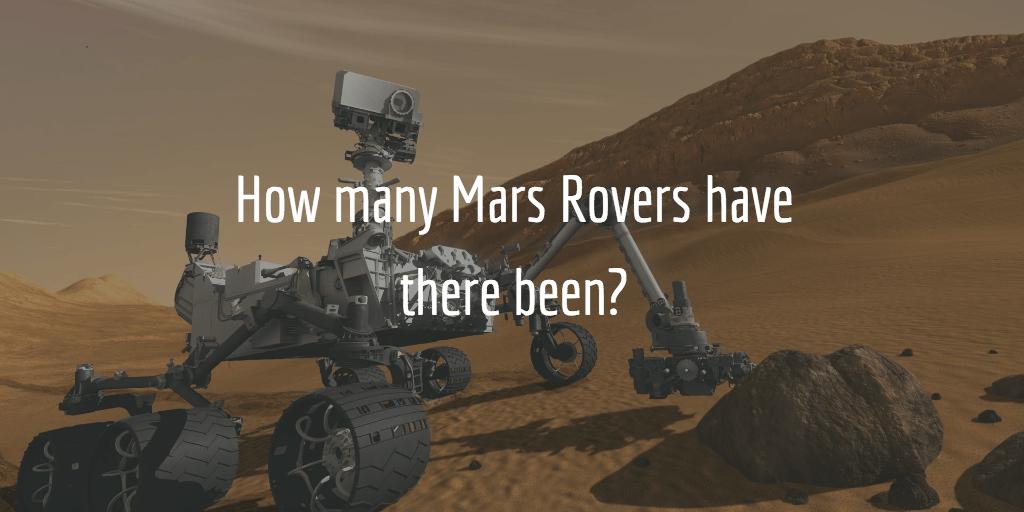 mars exploration rover status - photo #42